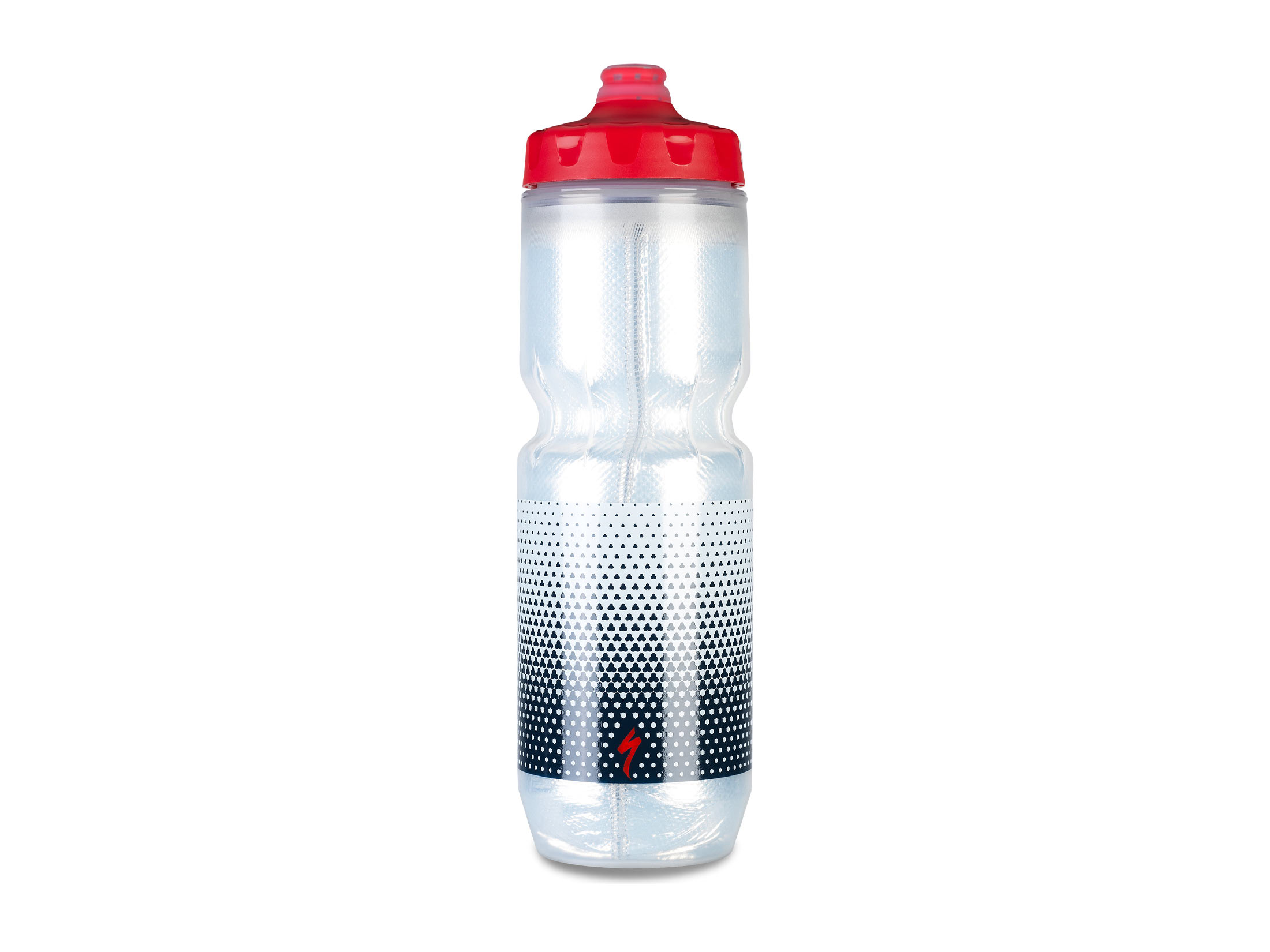 Specialized Purist Insulated Fixy 23oz (680ml) Bottle