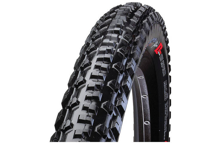 ΕΛΑΣΤΙΚΟ SPECIALIZED MTB THE CAPTAIN SW 2BLISS 26x2.0