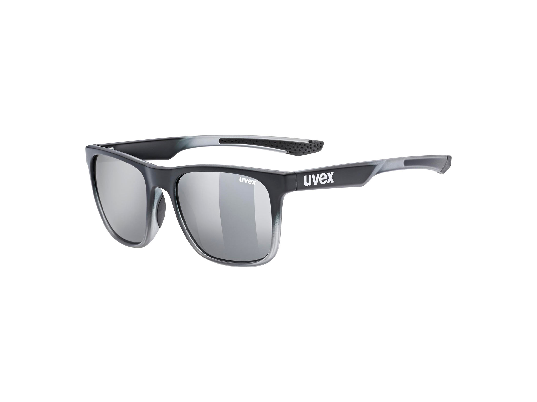 Uvex Lgl 42 Glasses
