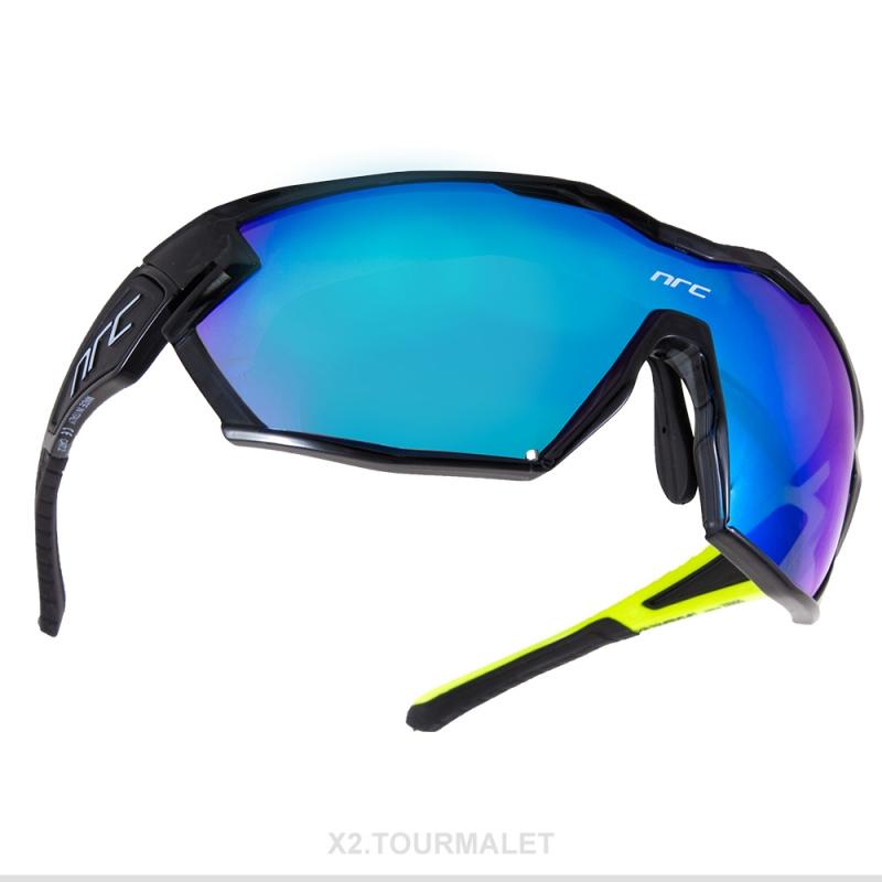 5c763f3ca2 Γυαλιά  ΓΥΑΛΙΑ NRC X2 TOURMALET - Kassimatis Cycling